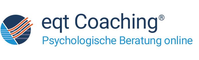 eqt Coaching ®